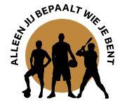 AJB Arnhem